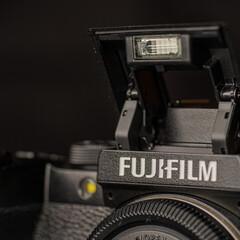 Foto 10 de 23 de la galería fujifilm-x-s10 en Xataka Foto