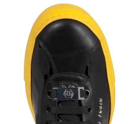 Plein Sneakers 02