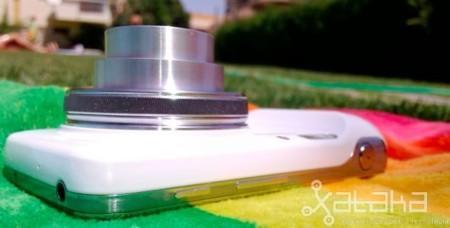 Emisor infrarrojos, uso como mando a distancia