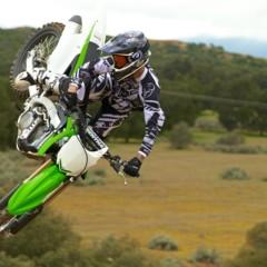 Foto 21 de 42 de la galería nueva-kawasaki-kx450f-2013-de-la-experiencia-del-ama-supercross-y-motocross-a-tu-garaje-accion en Motorpasion Moto