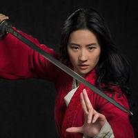 Regresa una de las heroínas de nuestra infancia: el remake de Mulan ya tiene su primer tráiler (y es alucinante)