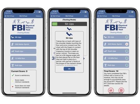 fbi-app-2