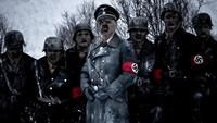 'Zombis nazis' tendrá secuela en 3D