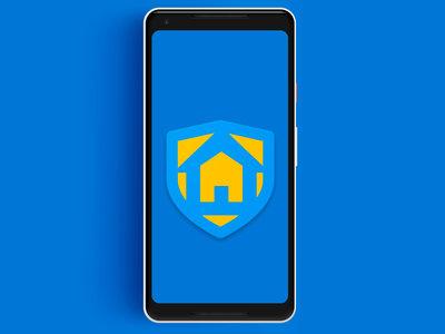 Probamos Haven: así es la app que convierte tu móvil en un dispositivo de vigilancia avalada por Snowden