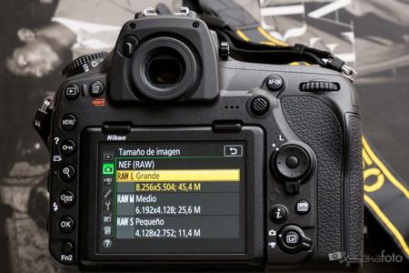 Nikon D850 10
