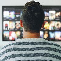 En México, la mitad de los usuarios de plataformas de streaming comparten su cuenta con otras personas