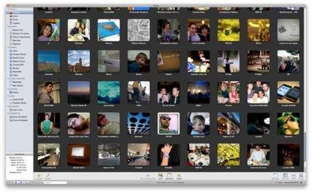 iphoto-09.jpg