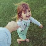 13 claves útiles para fomentar la autonomía en los niños