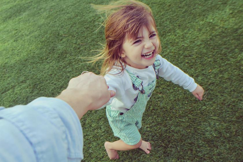 13 consejos para fomentar la autonomía en los niños