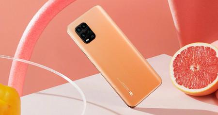 Xiaomi Mi 10 Youth Edition 01