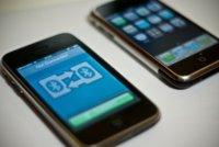El iPhone sigue siendo producto de unas pocas operadoras