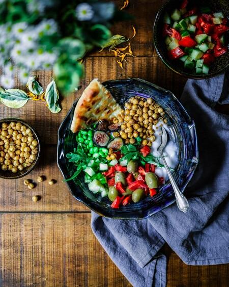 Investigamos la efectividad del movimiento 'Lunes sin carne', la alternativa flexitariana al veganismo que se ha puesto de moda