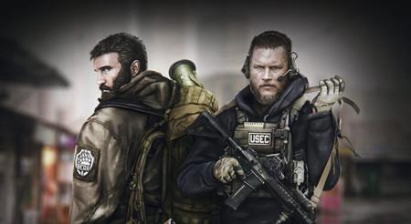 El estudio Battlestate se toma muy en serio el realismo de Escape from Tarkov
