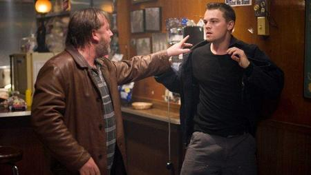 2006_the_departed_019.jpg