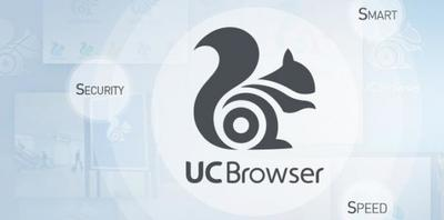 UC Browser, el navegador alternativo para Windows Phone se actualiza con mejoras centradas en las descargas