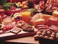 Creencias erróneas sobre la alimentación