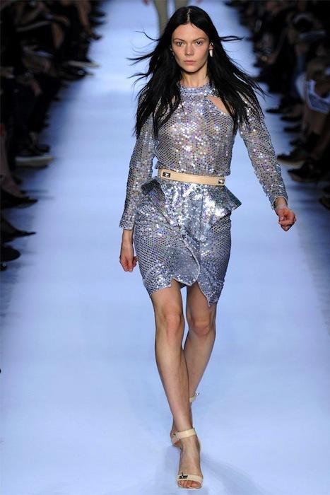 Foto de Givenchy Primavera-Verano 2012 (30/39)