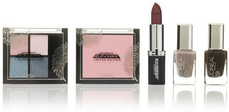 loreal-paris-colors-take-flight-collection-the-charming-cockatoo.jpg