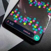 """WhatsApp permitirá escuchar notas de voz aunque salgamos de los chats, según WABetaInfo: con un reproductor """"global"""" más cómodo y útil"""