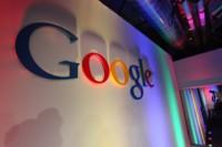 Google, a por Amazon: prepara su servicio de entrega de pedidos en el mismo día