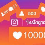 Instagram devuelve los seguidores a las cuentas afectadas, pero no explica qué ha sucedido
