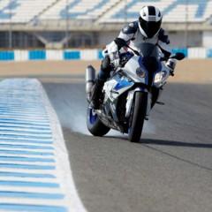 Foto 101 de 155 de la galería bmw-hp4-nueva-mega-galeria-y-video-en-accion-en-jerez en Motorpasion Moto