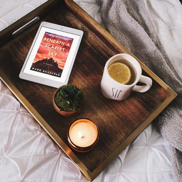 Tienes dos meses gratis con Amazon Kindle Unlimited: estas son nuestras once novelas favoritas