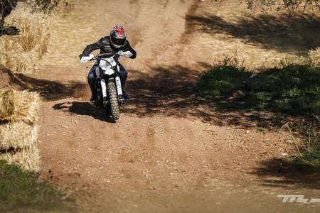 Harley Davidson Triple S 2020 Prueba 002