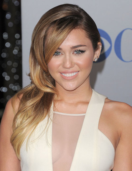 colorete-miley-cyrus