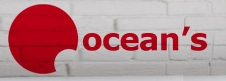 Ocean's sube a 10 Mb la velocidad de su ADSL sin línea
