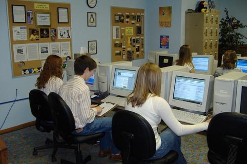 15 cosas del Internet de los 90 que ya nunca serán como antes