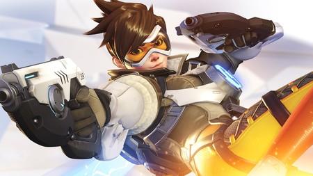 Blizzard eliminará las cajas de botín de pago de Overwatch y Heroes of the Storm en Bélgica