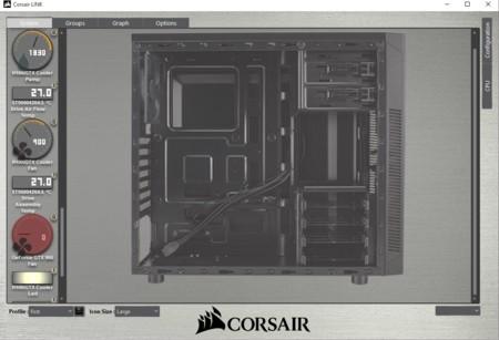 Corsair Link 04