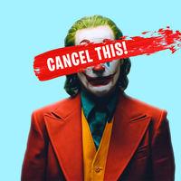 Tres razones por las cuales la cultura de la cancelación es ineficaz (y tres que demuestran que es contraproducente)