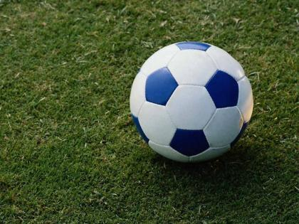 ¿Habrá fútbol televisado este sábado?