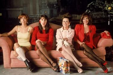 La mujer, una vez más, en desventaja en el cine español. ¿Pueden las subvenciones cambiar la película?