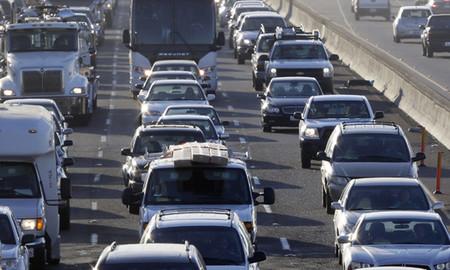 Congestionamientos Fantamas 2