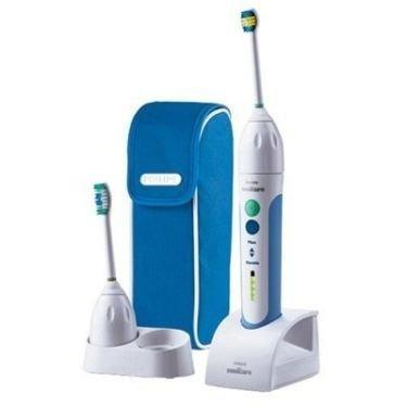 Philips Sonicare e9500, cepillo de dientes eléctrico