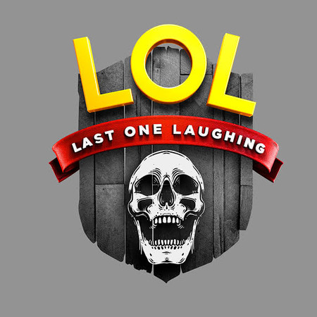 'LOL': La serie de Derbez y Amazon Prime Video en México ya tiene fecha de estreno