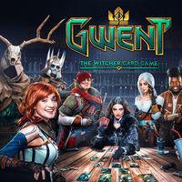 Las cartas de GWENT siguen ampliándose con Iron Judgement, la nueva expansión que saldrá el mes que viene