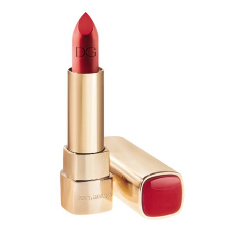 Make Up Collector Edition Lipstick Dolce Gabbana