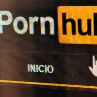 Pornhub en la mira: NYT asegura que almacenan y monetizan videos de abuso sexual y con menores de edad