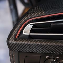 Foto 16 de 30 de la galería bmw-i8-roadster-primeras-impresiones en Motorpasión