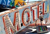 The Neon Museum, la historia de Las Vegas en carteles