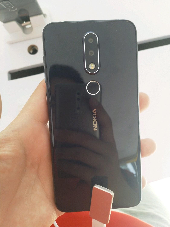Foto de Imágenes Nokia X (8/12)