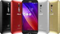 ASUS, el fabricante de móviles olvidado en Europa que ahora quiere triunfar
