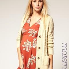 Foto 2 de 14 de la galería como-vestir-cuando-estas-embarazada en Trendencias