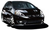 Problemas con el acelerador también para Honda