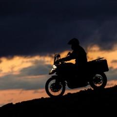 Foto 48 de 91 de la galería bmw-f800-gs-adventure-2013 en Motorpasion Moto