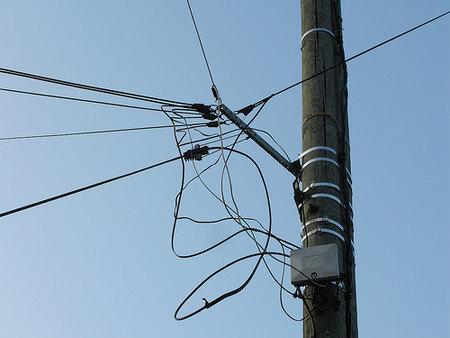 Acceso ADSL universal de 1 Mega a partir de 2011
